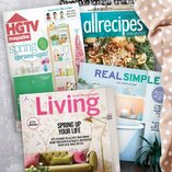 Mailbox Must-Haves & More