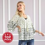 Best Sellers | Everyday Trends