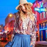 Spring Fever | Memphis BBQ