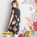 Best Sellers   Brands You Love
