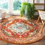 Rugs That Roar