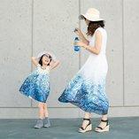 Birryshop | Toddler to Women