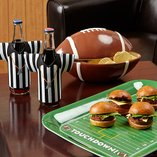 The Big Game: Party Essentials