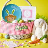 Personalized Easter Collection