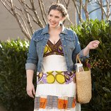 Farmers Market: Plus-Size Apparel