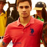 U.S. Polo Assn. | Men