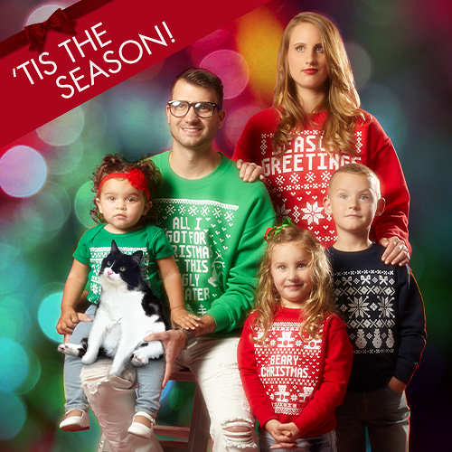 Zulily Ugly Sweaters 56