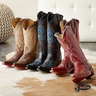 https://media.zulily.com/images/cache/event/316x316/55305_JustinBoots_HP_2013_1116_VP2_1384228956.jpg