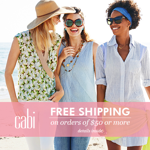 fea748a2a5b Zulily Deals for 7/22-7/30 - Freebies and Free Samples | The Frugal ...