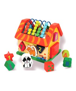 wooden toys image